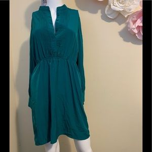 MERONA Dress Size Small 💓